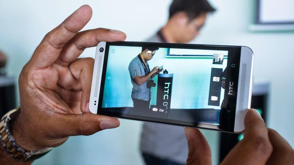 La caída de HTC desde dentro: La moral está baja, no podemos competir