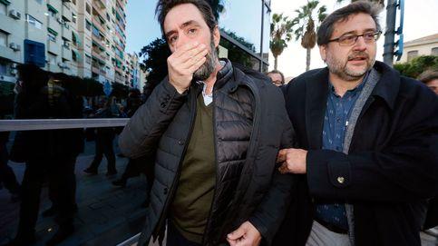 El caciquismo sentimental pierde contra el jurado popular en el juicio de la CAM