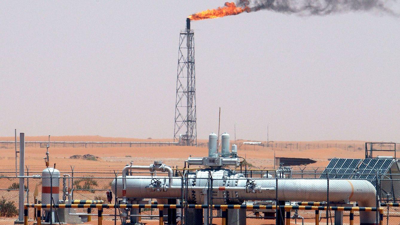 La mayor petrolera del mundo, Aramco, confirma su salida a la Bolsa de Riad