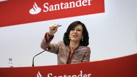 Santander se une a la fiebre de ventas de deuda hotelera con el Proyecto Formentera