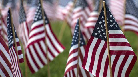 EEUU… ¿Al borde de la recesión?