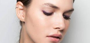 Post de Esta BB Cream cambia la piel... y otras fórmulas que funcionan