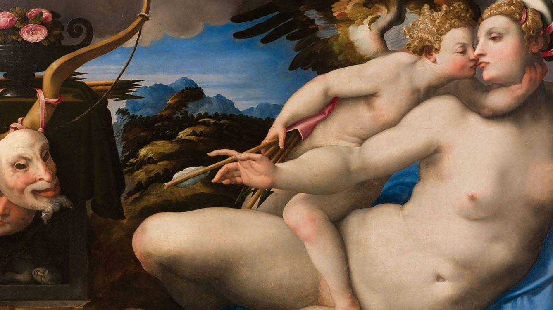 El Prado desata la pasión por la pintura... a pesar de los nuevos puritanos
