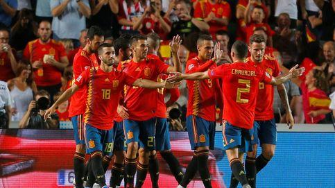 El camino de España en la UEFA Nations League: ¿qué le espera ahora a la Selección?