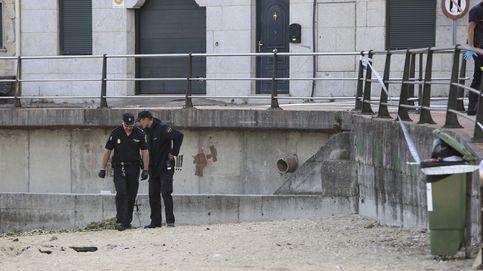 Muere de un disparo un joven en la noche de San Juan de Redondela (Pontevedra)