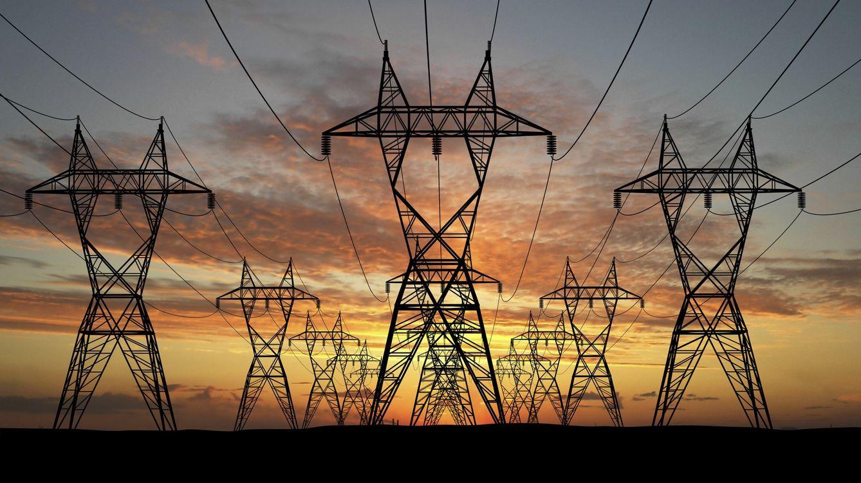Foto: Adiós a la factura de la luz: Tesla llegará a los hogares en seis meses