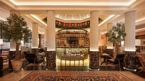 Nuevo hotel de lujo a la venta en Madrid: el Bless Collection sale al mercado por 135M