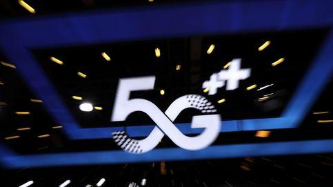 La subasta de 5G de la banda de los 700 MHz comenzará el 20 de julio
