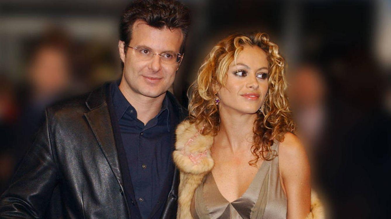 Ricardo Bofill desvela cómo es su relación con Chábeli Iglesias y Paulina Rubio