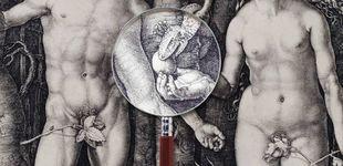 Post de Seréis como dioses: 10 libros de historia, ciencia y religi%