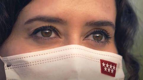 Así es el primer vídeo de campaña de Isabel Díaz Ayuso para las elecciones en Madrid