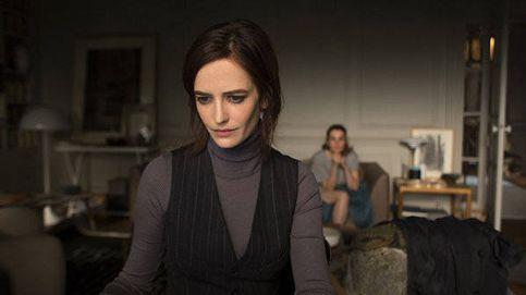 'Basada en hechos reales', el nuevo thriller psicológico de Roman Polanski