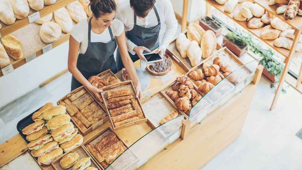 Las mejores panaderías de España (algunas son centenarias)
