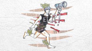 Mi batalla contra la ELA: No estamos solos y sabemos lo que queremos