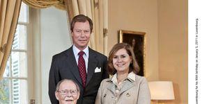Post de Muere el gran duque Juan de Luxemburgo a los 98 años
