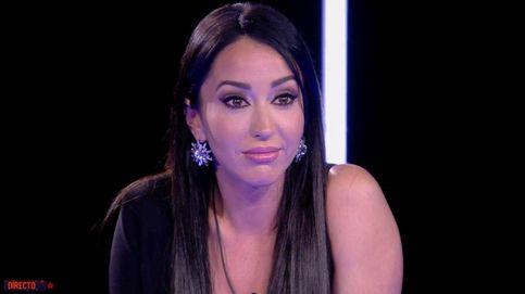 Aurah Ruiz se explica (y pide perdón) tras cuestionar la sexualidad de Suso