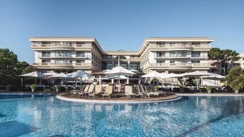 Barceló negocia con los Hidalgo la compra de Be Live, la cadena de hoteles de Globalia
