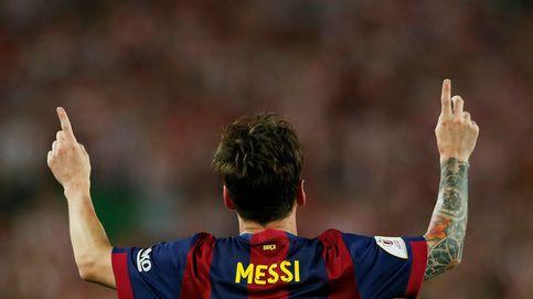 Juan Rosell se convence de que su futuro tras la CEOE no es presidir el Barça