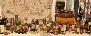 Foto: Whisky Live trae de nuevo a Madrid todo el sabor del 'agua de la vida'