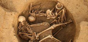 Post de La gran invasión: cuando los agricultores de Oriente conquistaron y esclavizaron Europa