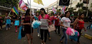 Post de La OMS elimina a los transgénero de su lista de enfermedades mentales