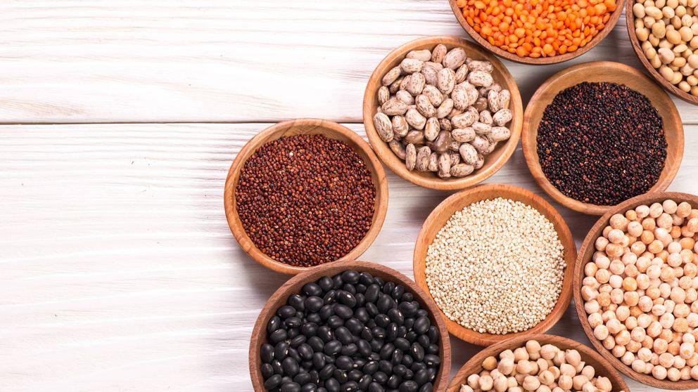 Alimentos saludables 'low cost': lo más caro no siempre es mejor