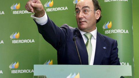 El principal 'proxy advisor' rechaza la reelección de Galán en Iberdrola