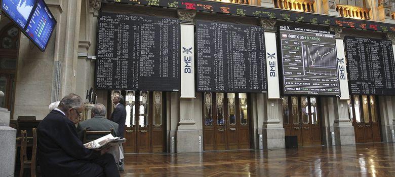 Foto: Los valores 'huérfanos' de la bolsa española