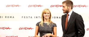 La escapada romántica de Reese Whiterspoon y Jake Gyllenhaal