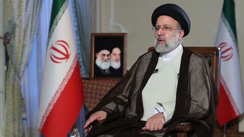 Las negociaciones nucleares con Irán no están muertas, están hibernando... y eso es bueno