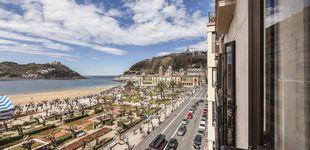Post de Mantener la casa de la playa, un capricho de 2.000 euros anuales