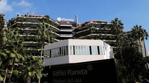 Imputados directivos de Planeta por cohecho por pagar a Villarejo en el laudo de Kiss FM