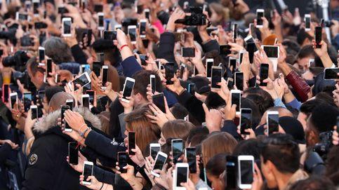 Así es la lujosa clínica en la que jóvenes millonarios se 'desintoxican' del móvil