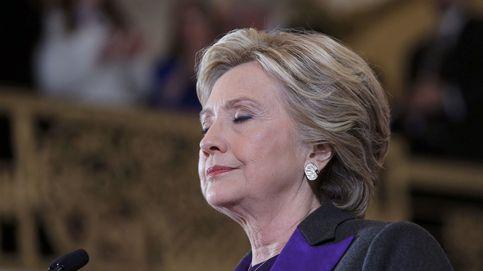Estos son los posibles sustitutos de Clinton al frente del Partido Demócrata