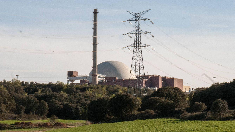 Problemas en la central nuclear de Trillo: ¿faltan explicaciones?