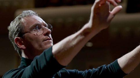 Cuando el escritor es la estrella: los diez guiones de Aaron Sorkin