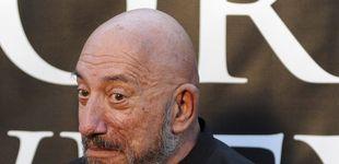Post de Muere el actor Sid Haig, el payaso asesino Capitán Spaulding, a los 80 años
