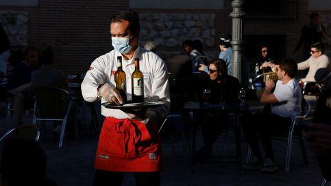 Los que pagan la factura: el factor decisivo en las elecciones madrileñas