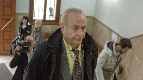El juez Castro abre juicio oral contra extesorero del PP por financiación ilegal