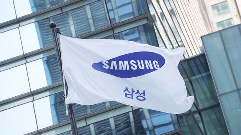 Samsung prevé aumentar su beneficio un 22,7% el segundo trimestre en pleno covid