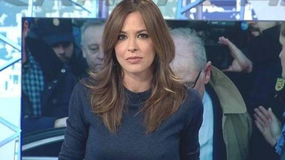 Mamen Mendizábal: una familia estafada, un novio periodista y un piso en El Viso