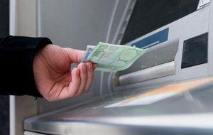 Las pequeñas y medianas empresas crean el sello de buen pagador