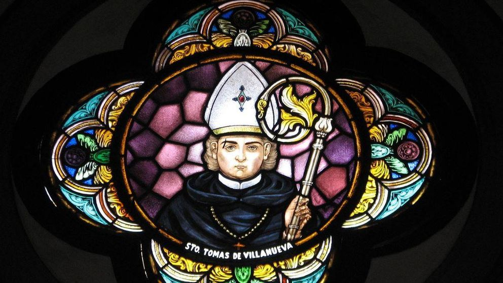 ¡Feliz santo! ¿Sabes qué santos se celebran hoy, 10 de octubre? Consulta el santoral