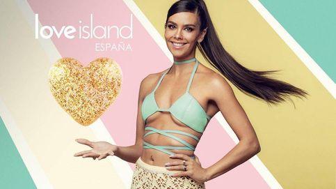 Las claves de 'Love island', la revolución de los shows de citas que llega a Neox