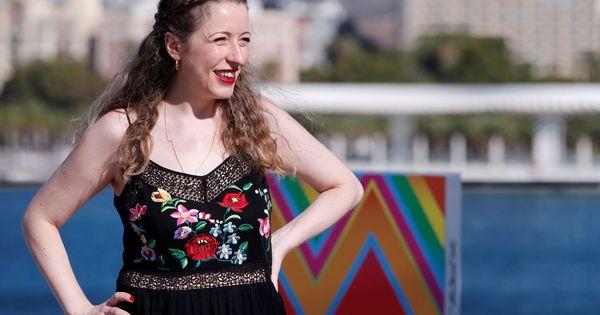 Malaga mima al cine de autor y la 'opera prima': ganan 'Las niñas' y 'Blanco de verano'