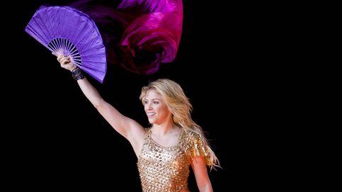Conciertos de Shakira en España: entradas para Madrid, Barcelona y más