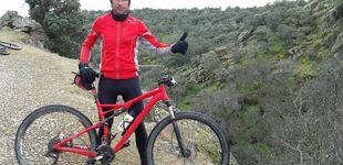 Post de El 'Aguirre, la cólera de Dios' del carril bici de Colmenar Viejo