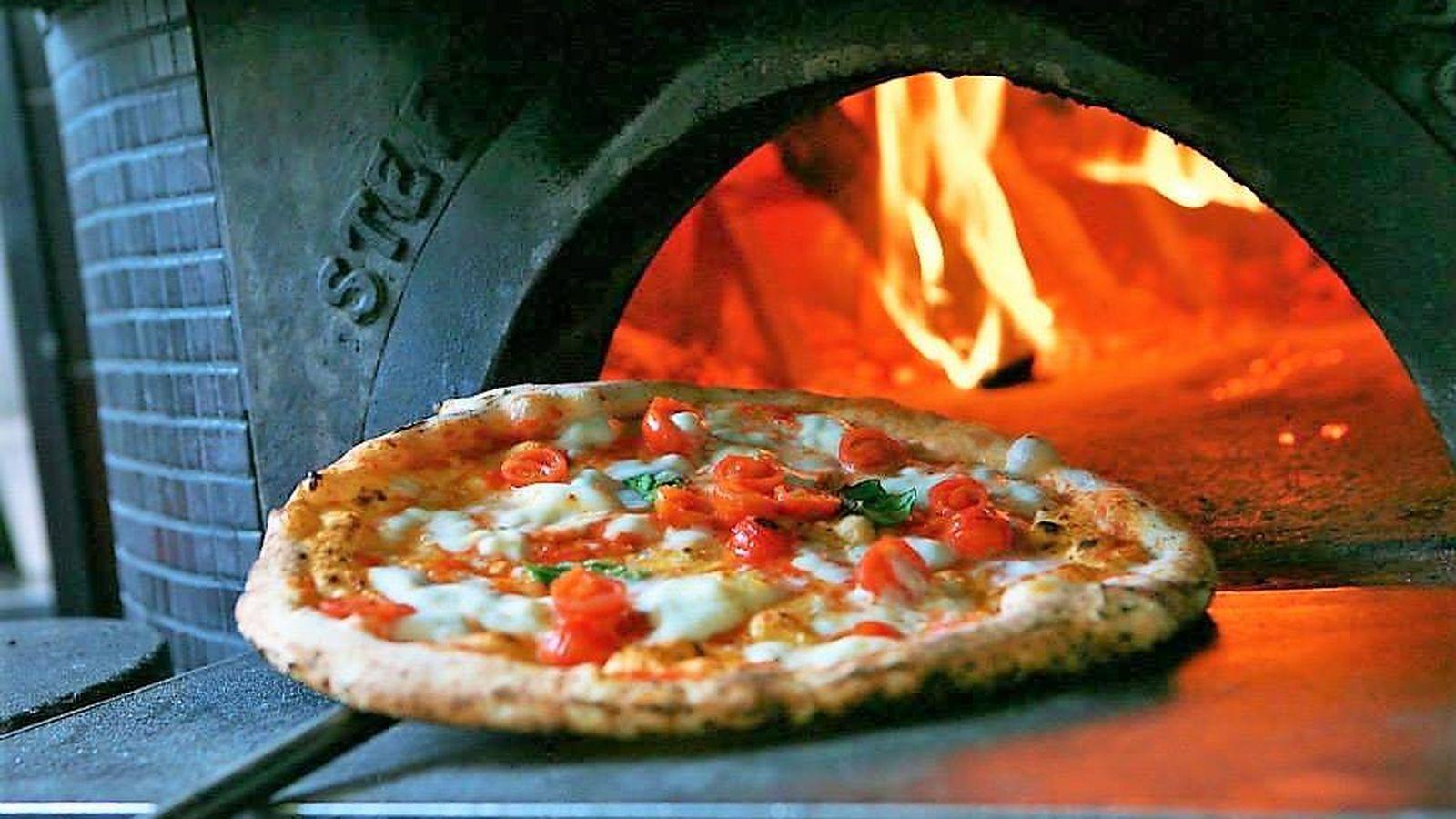 Virales Por Qué Siempre Debes Comprar La Pizza Más Grande Y Nos Dos Pequeñas