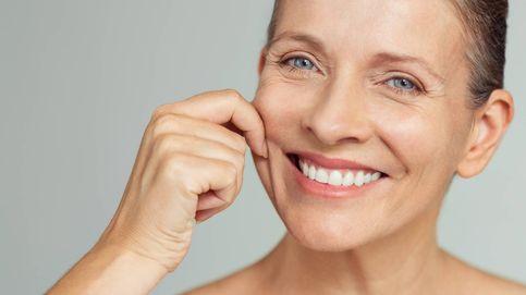 Los mejores métodos para deshacerte de las manchas de la piel