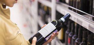 Post de ¿Es bueno el alcohol? El polémico estudio que promete revelarlo todo